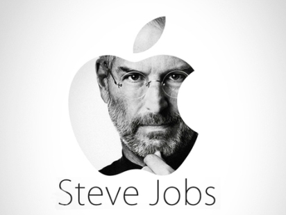 blog-images-1349202732-fondo-steve-jobs-ipad