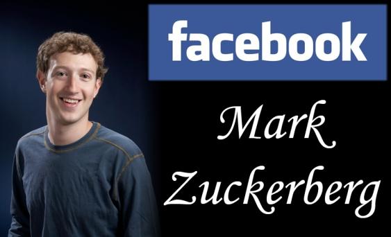 Mark-Zuckerberg-Facebook-top-ten