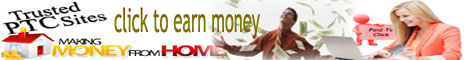 Click to earn money
